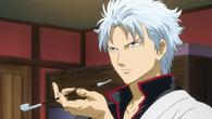 Gintoki a.k.a. Hijikata Episode 287