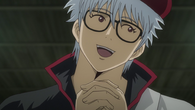 Gintoki Episode 298