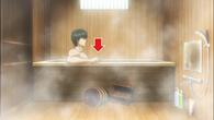 Hijikata Episode 267 00