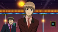 Sougo Episode 242