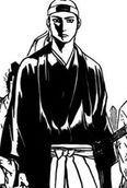 File:Tokugawa.jpg