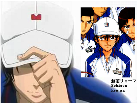 File:Yamazaki-ryoma-cap.png