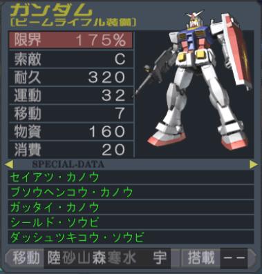 File:Rx78data.jpg