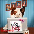 Thumbnail for version as of 00:43, September 15, 2014