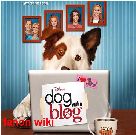 File:DogWithABlog.png