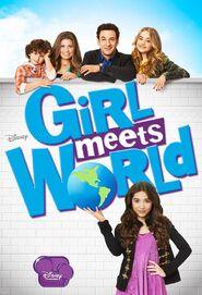 Girl-meets-world-disney-poster-clean(1) oPt