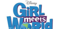 Girl Meets Girl (Episode)