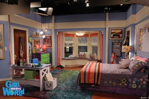 File:Riley's room.jpg