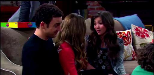 File:Riley and Topanga talk.jpg