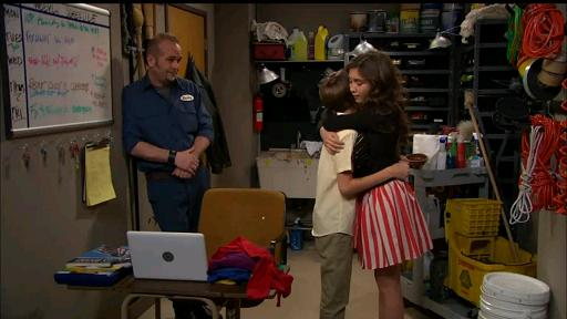 girl meet world riley and farkle Girl meets world is an american coming the show follows cory and topanga matthews' daughter riley and farkle (corey fogelmanis), and riley's younger.