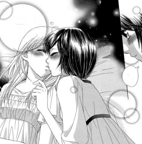 File:Asleep kiss.png