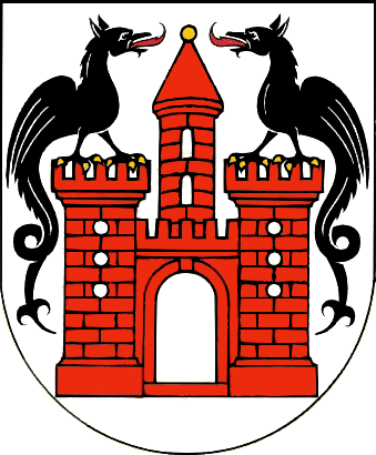 File:Wittenburg arms.png