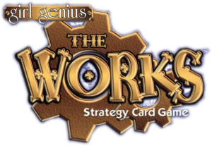File:The Works-logo.png