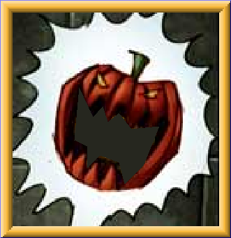 File:Pumpkin01.png