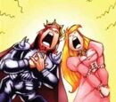 The Storm King (opera)