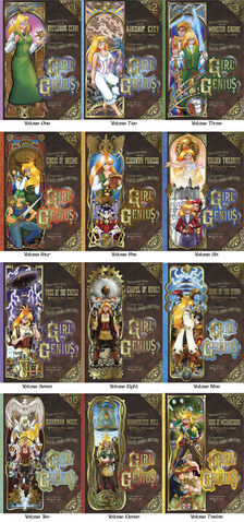 File:GG cover array cropped.jpg