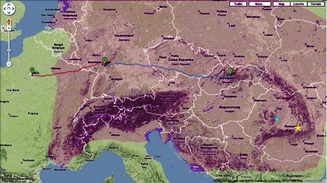 File:Othar-map.png