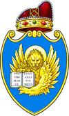 Venezia arms