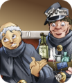 Thumbnail for version as of 12:49, May 20, 2015