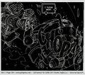 Thumbnail for version as of 15:21, September 28, 2011