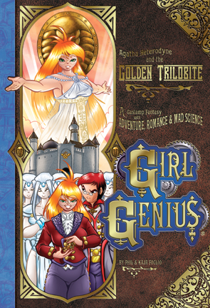 File:GGcoll06-cover.jpg