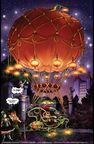 File:Cinderella-pumpkin.png