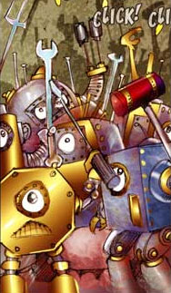 File:Dingbots.jpg