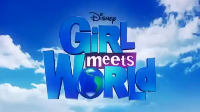File:Take on the World Opening Credits (1).png