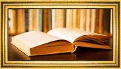 FN Book