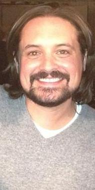 File:Will Friedle at GMW Taping.jpg