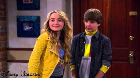 "Girl Meets World ""Girl Meets First Date"" Season Finale Tune In 4 What?!"