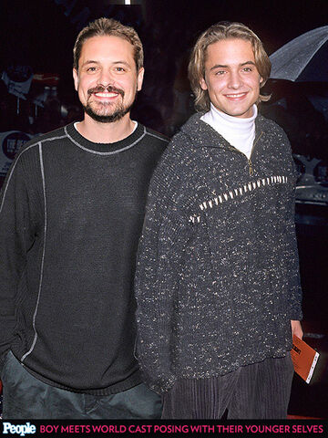 File:Will-friedle-435x580.jpg