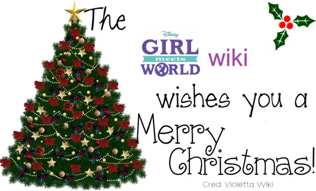 File:Merry Christmas!.png