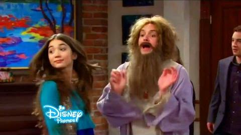 Girl Meets World Girl Meets Mr