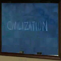 Civilization (<a href=