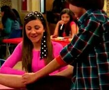 Farkle and Missy-1-1