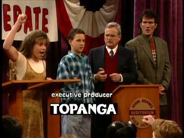 File:President-Elect Topanga.JPG