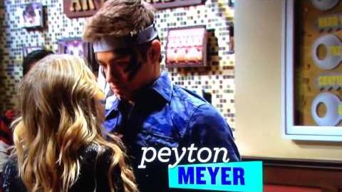 Girl Meets World Season 2 Opening Credits!