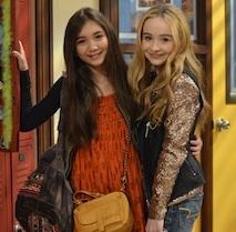 File:Girl-meets-world-series-premiere-20141.jpg