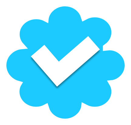 File:Verified1.png