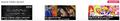 Thumbnail for version as of 16:06, May 3, 2014