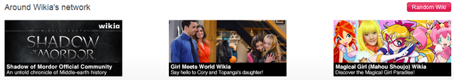 File:Around Wikia's network.png