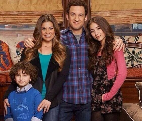 File:Family 2.jpg