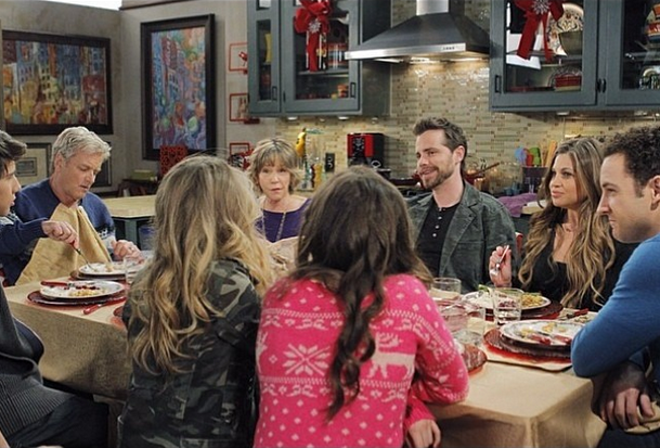 File:Girl Meets Home for the Holidays.png