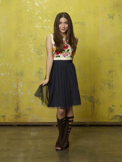 Girl Meets World Daughter Riley Riley Matthews | Girl ...