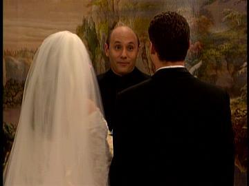 File:Pronouncing Man & Wife.JPG