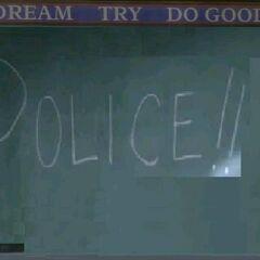 Police!! (<a href=