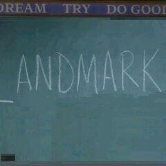 Landmarks (<a href=