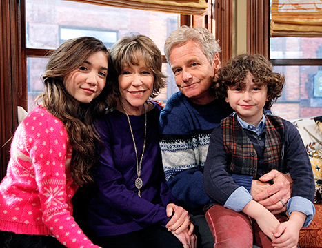 Image - Family!.jpg | Girl Meets World Wiki | FANDOM powered by Wikia