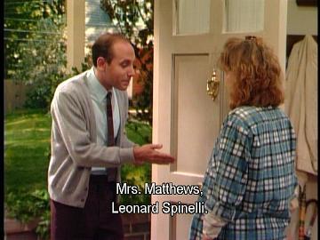File:Meet Leonard.JPG